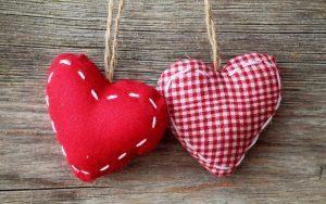 7040084-hearts-love