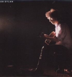 dylan_down_in_the_groove_lg