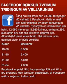 facebook_tol