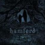 4. Hamferð - Evst