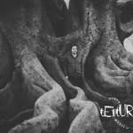 teitur-story-music