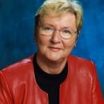 Lisbeth L. Petersen130