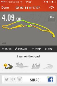 renning20140202