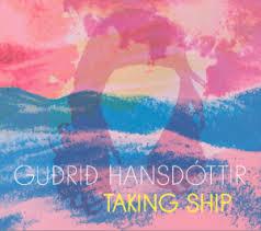 takingshipgudrid