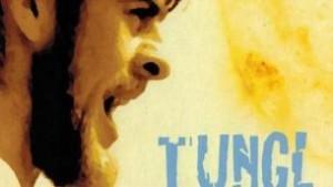 tungl_1_0