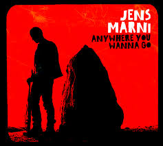 Jens Marni Anywhere You Wanna Go